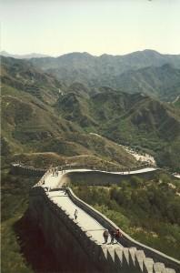 China0080