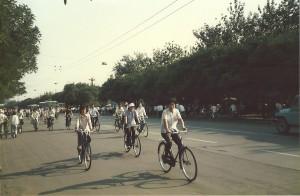 China0084