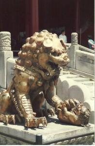 China0095