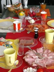 Frühstück mit Adi und Körbls_1