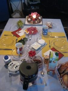 Frühstück mit Gerty_02